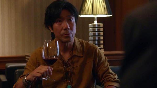 「孤独のグルメ  Season8」3話感想 (15)
