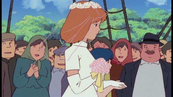 「未来少年コナン」第26話感想(実況まとめ)画像 (88)