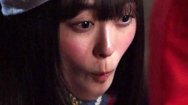「ゆるキャン△」第12話(最終回)感想 画像 (97)