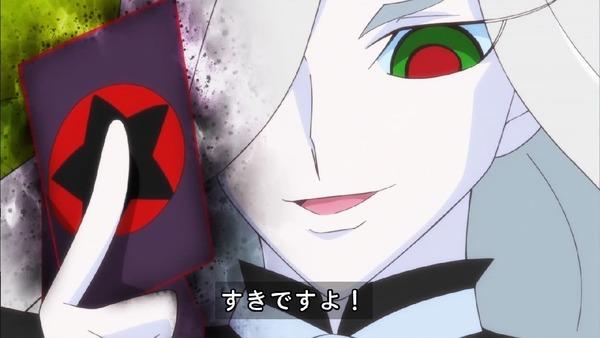 「キラキラ☆プリキュアアラモード」25話 (62)