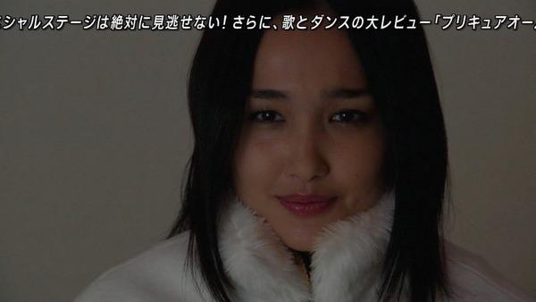 「仮面ライダーゴースト」22話感想 (25)