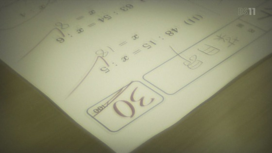 「リゼロ」第29話感想 (32)