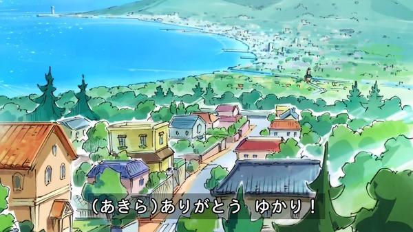 「キラキラ☆プリキュアアラモード」10話 (58)