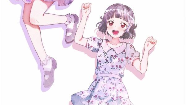 「BanG Dream!(バンドリ!)」2期 3話感想 (156)