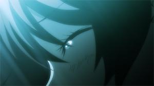 【動画】「暗殺教室」第2期 第16話『過去の時間』 (5)