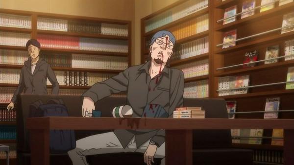 「いぬやしき」6話 (58)