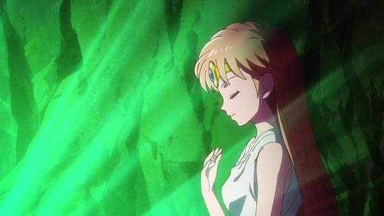「ダイの大冒険」第2話感想 画像 (94)