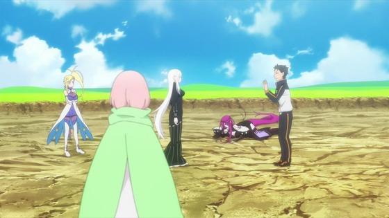 「リゼロ」第37話感想 (154)