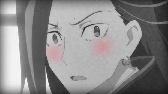「リゼロ」45話感想 (4)