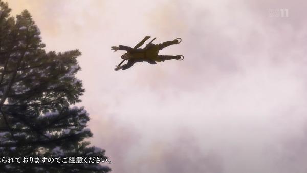 「ゴールデンカムイ」6話感想 (13)