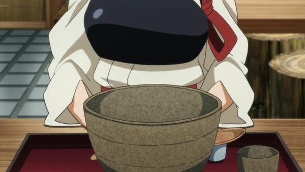 艦隊これくしょん -艦これ- (39)