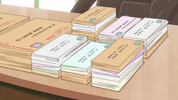 「アイカツスターズ!」第97話 (22)