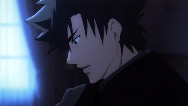 「FateZero」21話 (14)