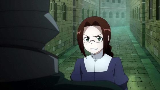 「SAO ソードアート・オンライン」11話感想 (87)