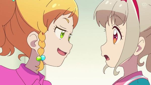「アイカツオンパレード!」6話感想 (62)