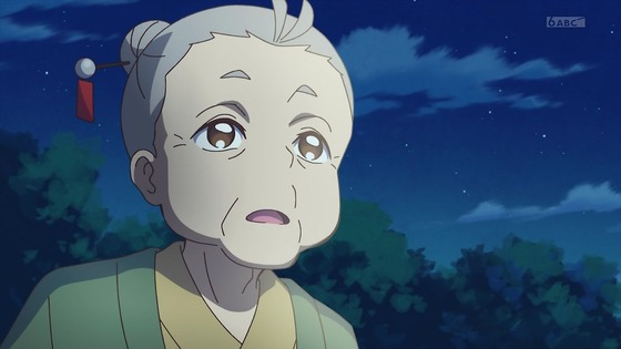 「トロピカル~ジュ!プリキュア」22話感想 (87)