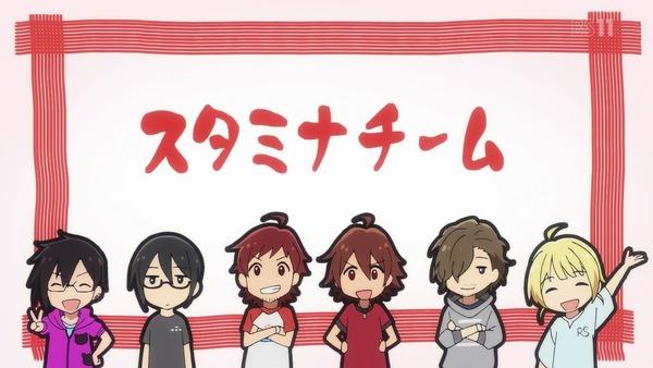 「アイドルマスター SideM」8話 (21)