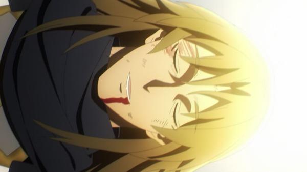「FateApocrypha」21話 (53)