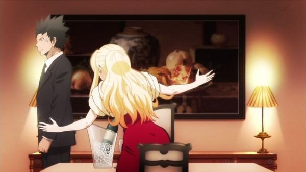 「暗殺教室」第2期 20話感想 (176)