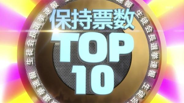 「賭ケグルイ××」5話感想 (4)