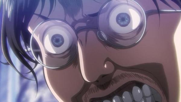 「進撃の巨人」59話感想 (86)