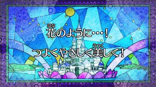 プリンセスプリキュア (4)