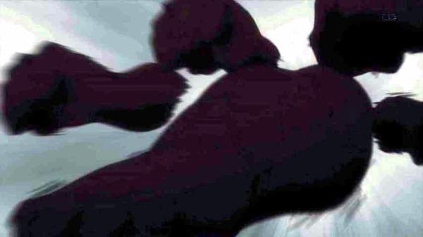 「血界戦線 & BEYOND」2期 8話 (72)