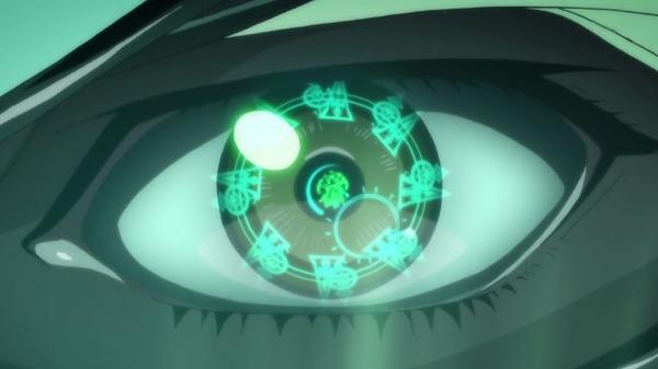 「神撃のバハムート VIRGIN SOUL」13話 (9)