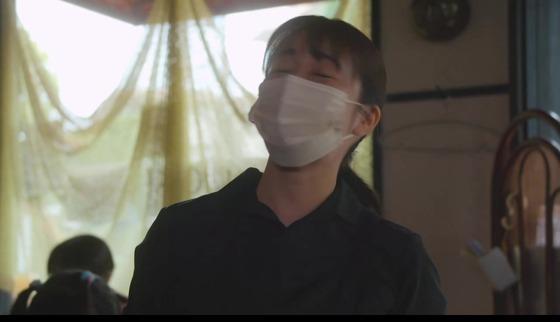 「孤独のグルメ Season9」4話感想 (45)