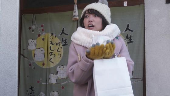 ドラマ版「ゆるキャン△2」2期 1話感想 (71)