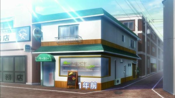 「BanG Dream!(バンドリ!)」6話 (1)
