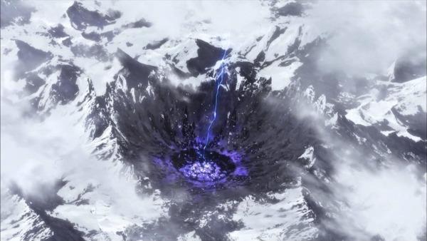 「マクロスΔ(デルタ)」6話感想 (42)