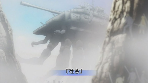 「暗殺教室」第2期 11話感想  (160)