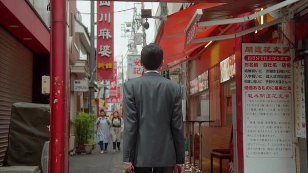 「孤独のグルメ  Season8」1話感想 (46)