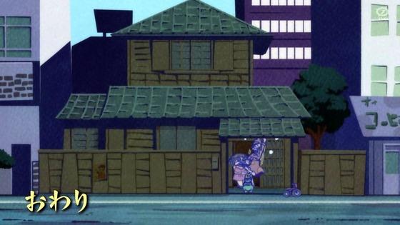 「おそ松さん」第3期 第2話感想 画像  (11)