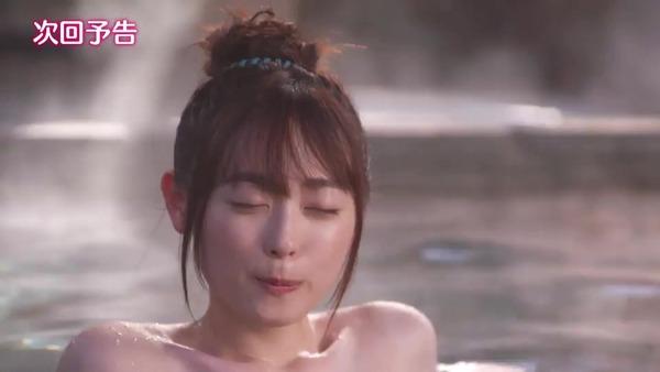 ドラマ版「ゆるキャン△」第8話感想 画像 (130)