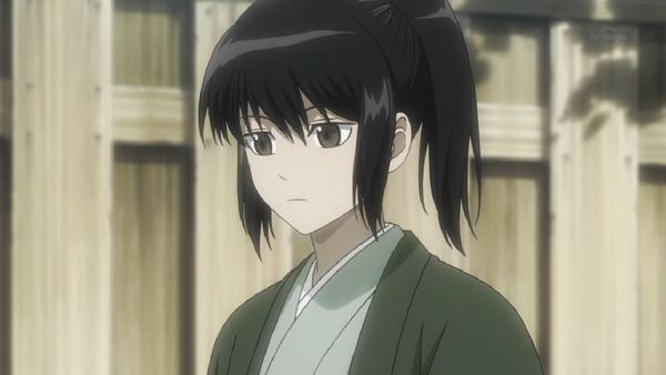 「銀魂」 (22)