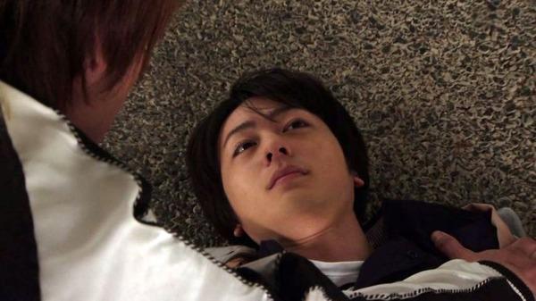 「仮面ライダービルド」37話感想 (66)