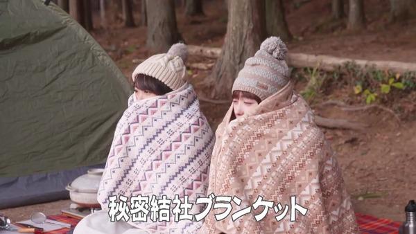 ドラマ版「ゆるキャン△」第7話感想 画像 (51)