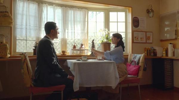 「孤独のグルメ  Season8」2話感想 (22)