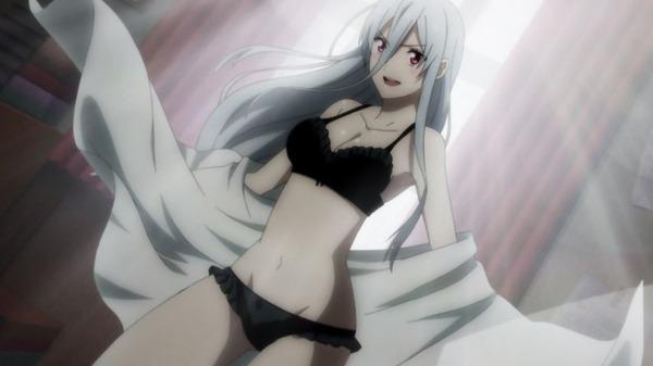 山田くんと7人の魔女 (14)