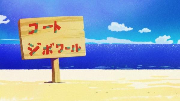 「おそ松さん」2期 19話 (50)