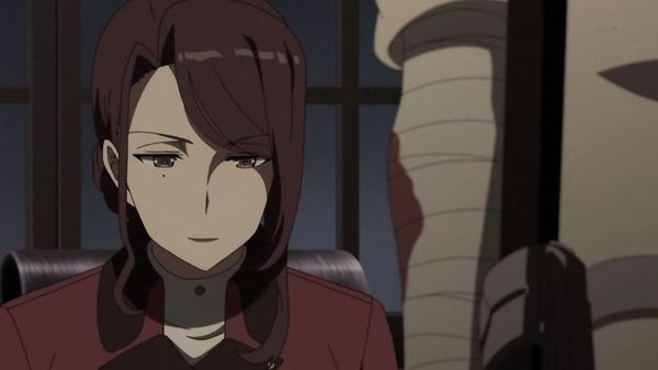 「刀使ノ巫女」22話感想 (64)