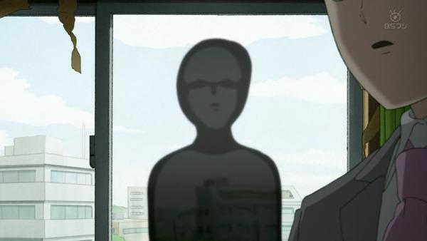 「モブサイコ100Ⅱ」2期 3話感想 (17)