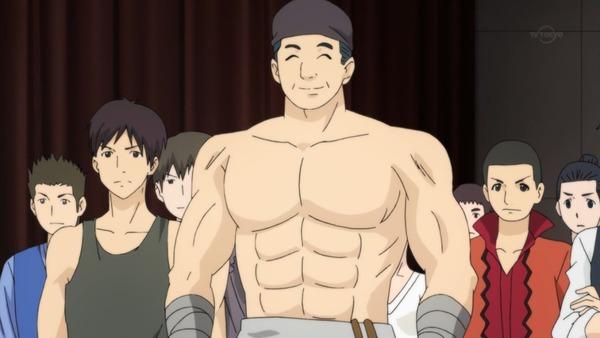 「斉木楠雄のΨ難」2期 9話 (54)