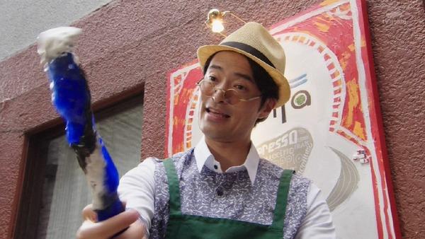 「仮面ライダービルド」2話 (82)