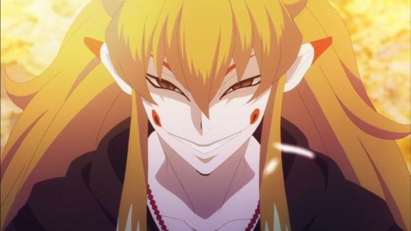 「テイルズ オブ ゼスティリア ザ クロス」4話 (10)