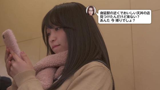 ドラマ版「ゆるキャン△2」2期 3話感想 (62)