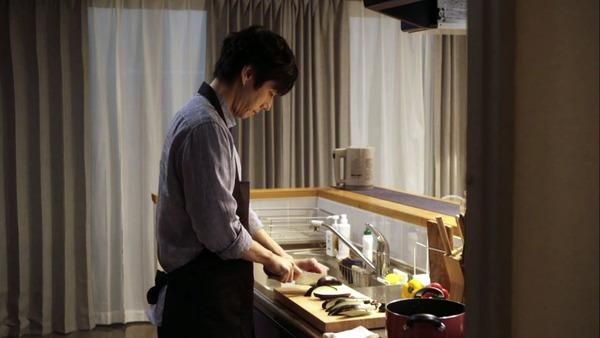 「きのう何食べた?」8話感想 (67)