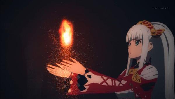 「テイルズ オブ ゼスティリア ザ クロス」5話 (36)